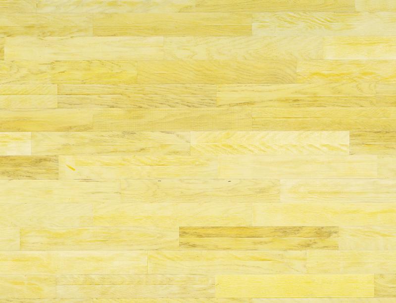 Kurzstab|Eiche Vintage Yellow light/Chêne Yellow light/Rovere Yellow light||Klebeparkett|matt versiegelt|