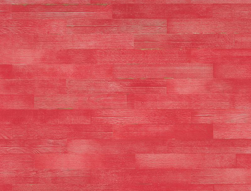 Kurzstab|Eiche Vintage Red intense/Chêne Red intense/Rovere Red intense||Klebeparkett|matt versiegelt|